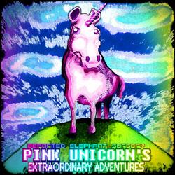 PinkUnicornsExtraordinaryAdventures-ThumbnailCover.jpg