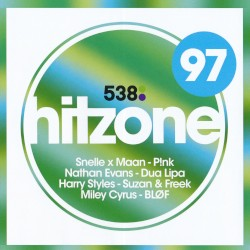 Now Playing is Friday (Dopamine Re - Edit) By Riton X Nightcrawlers Ft. Mufasa & Hypeman