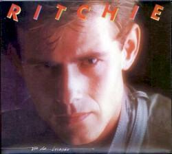 Ritchie - Menina Veneno 1983 - 1983