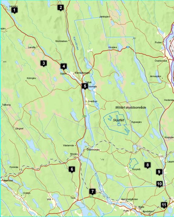 fornlamningar-karta.jpg